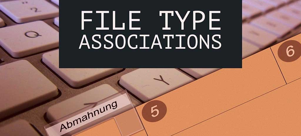 Associating Your App with File Extension/Mime Type on iPhone
