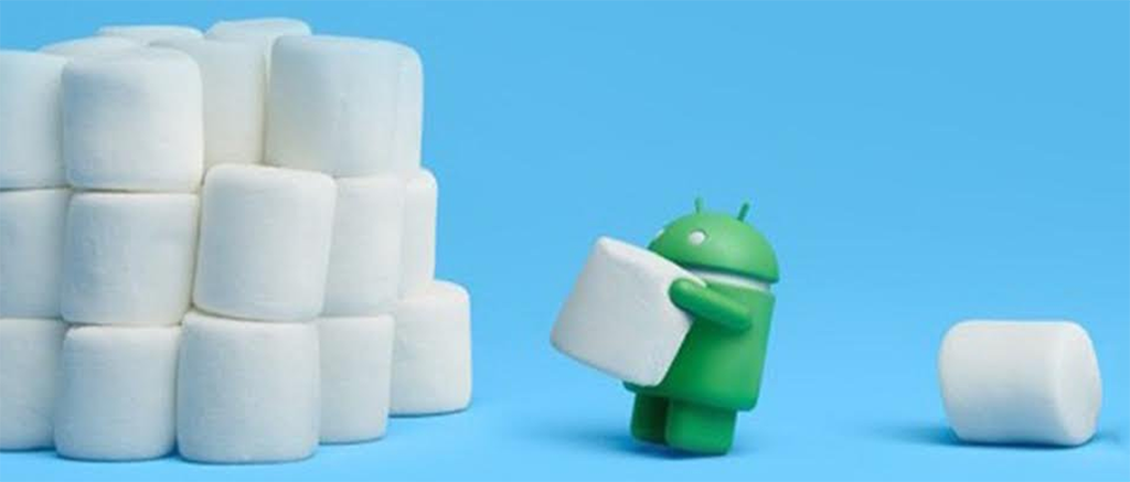 Switching on Android Marshmallow Permission Prompts