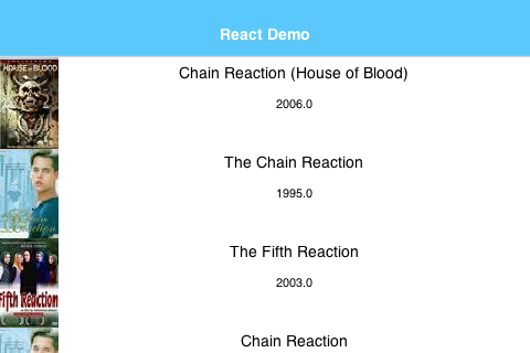 Java is Superior To React Native In Practically Every Way - Codename One