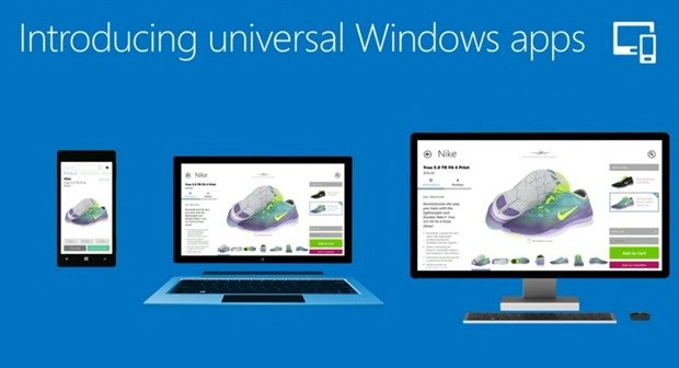 Parse Update, Faster Windows Desktop & UWP Guide