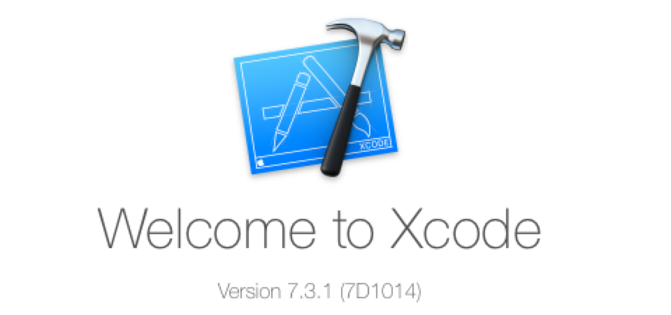 Xcode Migration Revisited Again