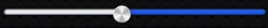 Sample Slider