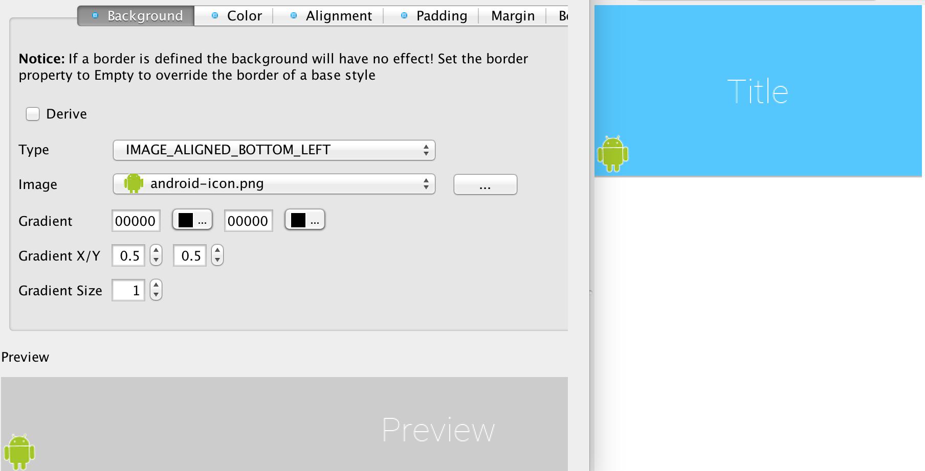 Background image bottom 0 - Image_aligned_bottom_left Places The Image At The Bottom Left Corner