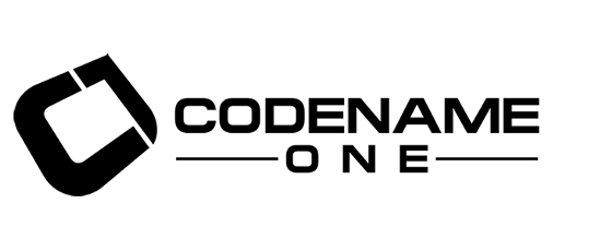 Cross Platform IOS, Iphone Mobile App Development Using Java