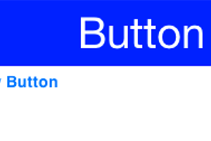 Simple Button