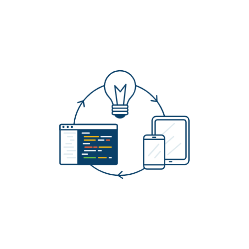 CodeRAD - Features
