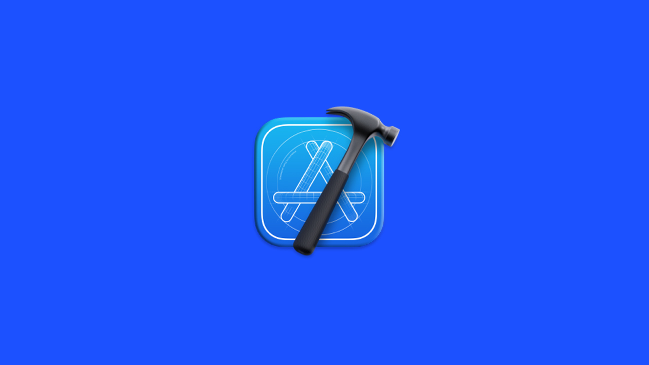 Moving to Xcode 12