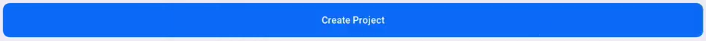 create-project-button