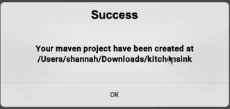 success-kitchen-sink