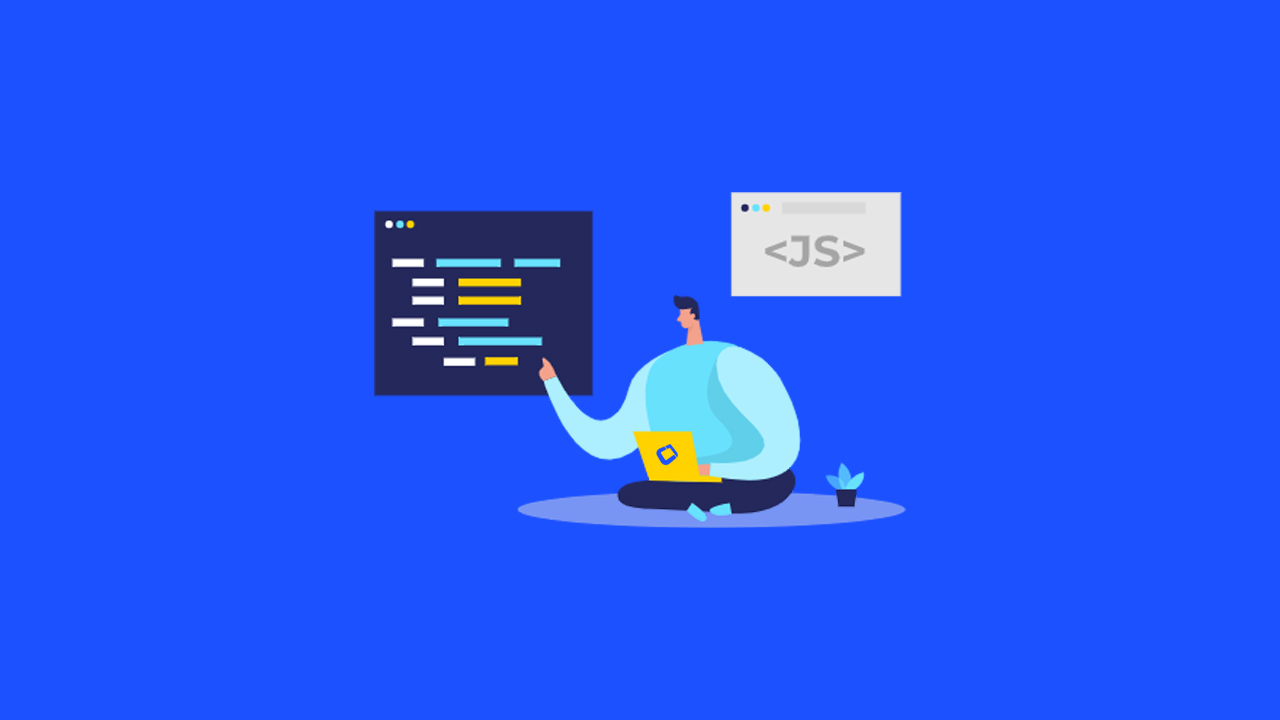 Tips for the Javascript port of Codename One apps